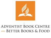 adventistbook