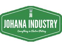 johana-industry